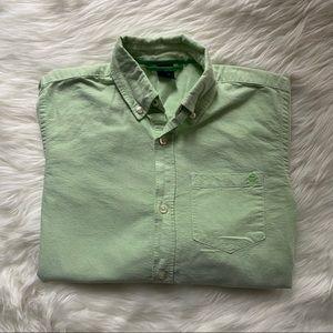 GapKids Button Down Shirt